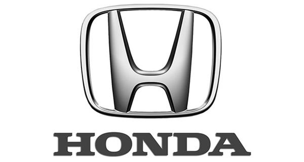 Bảng giá xe Honda tháng 6/2016