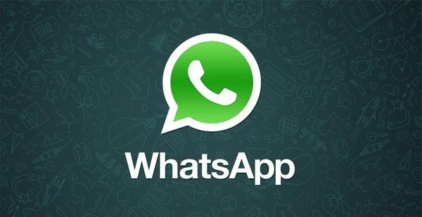 WhatsApp chính thức miễn phí, sẽ không hiển thị bất kỳ quảng cáo nào