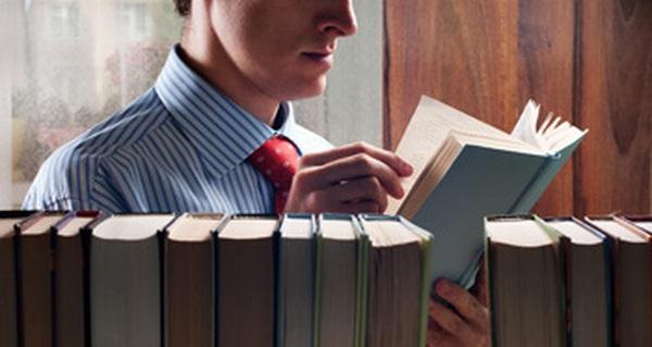 7 cuốn sách giúp bạn sống và làm việc hiệu quả hơn