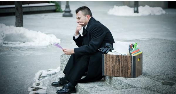 Gần 2 triệu nhân viên ngân hàng có thể sắp mất việc