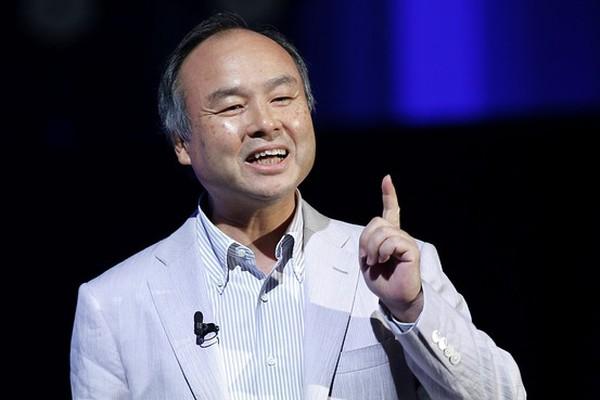 Chân dung vị CEO 'điên' nhất Nhật Bản: Hoàn thành chương trình cấp 3 trong 2 tuần, lập kế hoạch kinh doanh 300 năm cho công ty