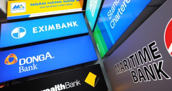 Mất 140 triệu đồng để xin giấy phép thành lập ngân hàng, 14 năm qua 'phí' không đổi