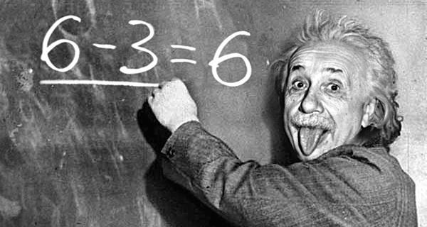 Khoa học chứng minh người thông minh thường sống lâu hơn bình thường