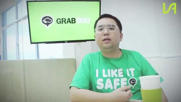 CEO Grab: Khởi nghiệp Việt Nam nhiều ý tưởng thì hay lắm, nhưng làm chẳng được bao nhiêu