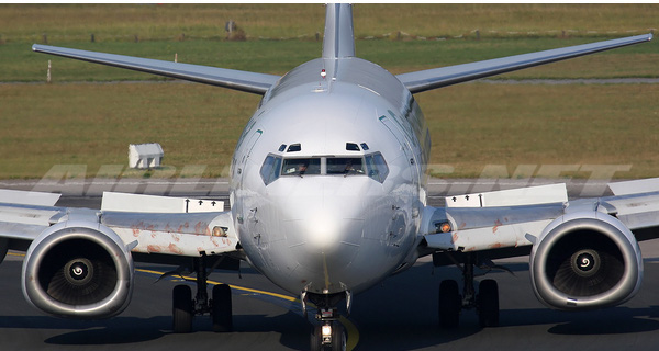 Một lần xin bay thất bại, Vietstar Airlines chỉ còn 6 tháng để bổ sung vốn nếu muốn cất cánh