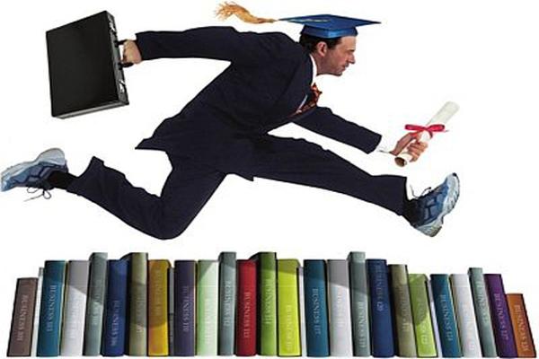 Giảng viên ĐH kinh tế khuyên sinh viên: Đừng dại học Quản trị kinh doanh!
