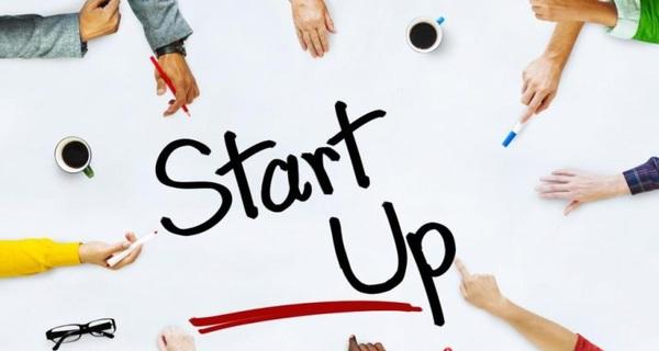 Khởi nghiệp, Startup hay SME: Hiểu sao cho đúng?