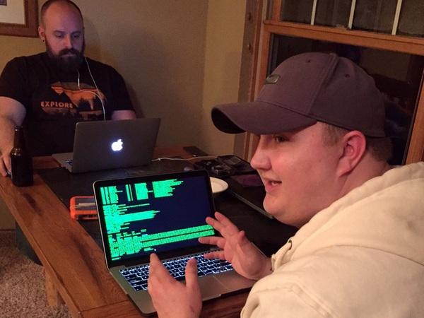 Một hacker chia sẻ cách tạo mật khẩu an toàn nhưng vẫn dễ nhớ