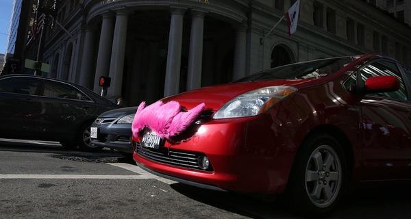 General Motors rót tiền cho đối thủ của Uber, không đơn giản là vì lợi nhuận