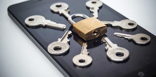 Nếu bây giờ FBI muốn hack Android thì họ phải làm thế nào, câu trả lời bất ngờ hơn bạn tưởng