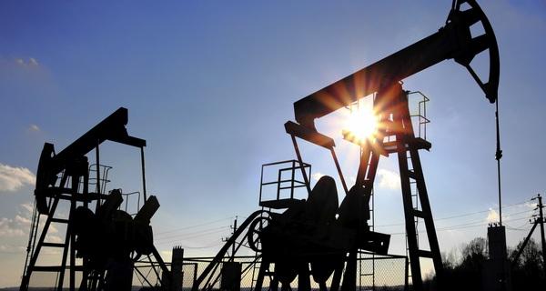 Nếu giá dầu xuống dưới 30 USD/thùng, PVN sẽ tạm dừng một số mỏ khai thác