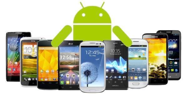 Nếu muốn mua điện thoại Android mới, hãy đợi đến tháng Tư, đó là thời điểm vàng