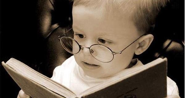 Đọc tiểu thuyết giúp bạn tăng khả năng...ngoại cảm