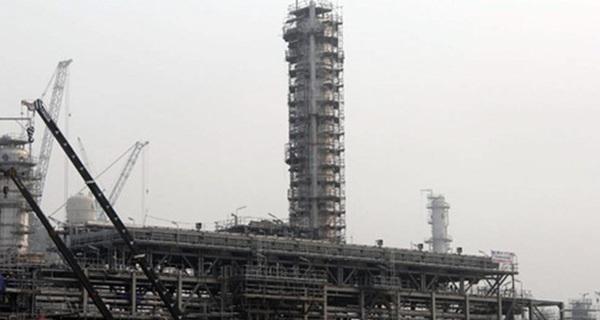 """Đề xuất tăng thuế vì """"lỡ"""" cam kết với lọc hóa dầu Nghi Sơn"""