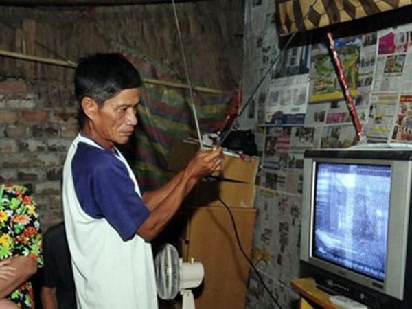 Ngừng phát truyền hình Analog, người dân 4 thành phố lớn xem TV như thế nào?