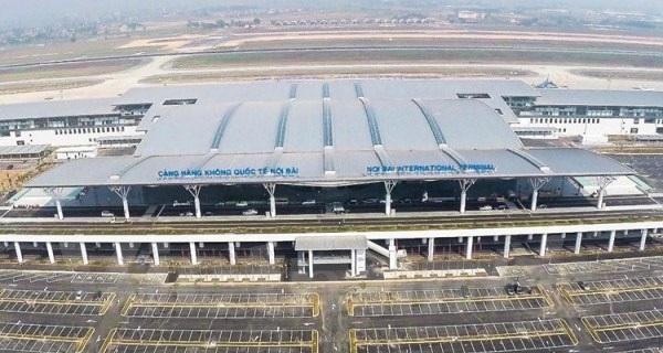 Các cảng hàng không ưu tiên cần được đầu tư hơn 26.200 tỷ đồng