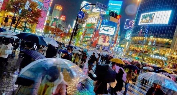 Đường đường là cường quốc lớn thứ 3 thế giới, vì sao Nhật Bản nói không với khởi nghiệp?