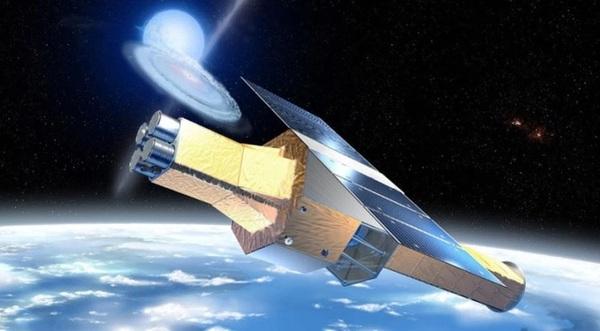 Nhật Bản vừa mất 1 vệ tinh trị giá 286 triệu USD chỉ vì cập nhật phần mềm