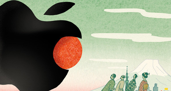 """Đâu rồi thời hoàng kim """"made in Japan"""", khi các ông lớn công nghệ Nhật Bản chỉ còn là cái bóng của chính mình"""