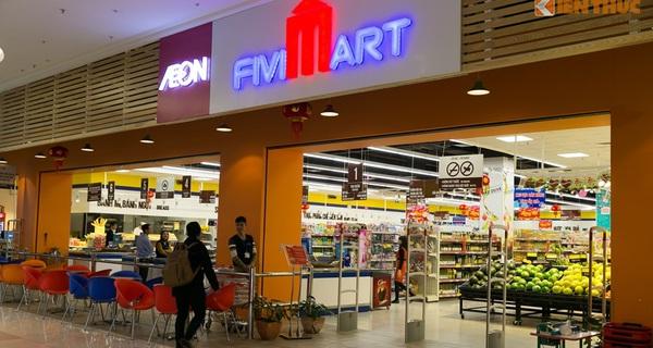 'Nhiều doanh nghiệp bán lẻ như Fivimart, cứ xin ưu đãi rồi lại bán cho nước ngoài!'