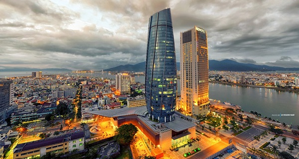 10/15 tiêu chí đưa Việt Nam trở thành nước công nghiệp năm 2020 dự kiến không đạt