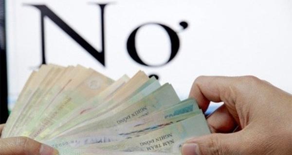 Hết lừa đảo dân, một doanh nghiệp địa ốc lại nợ Nhà nước hơn 100 tỷ đồng tiền thuế