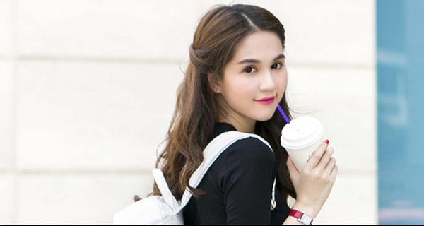 Nghề tay trái của những người đẹp Việt