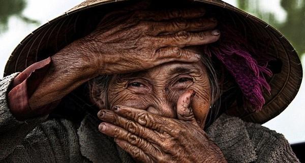 Thế giới mất 100 năm để già, người Việt chỉ cần... 18 năm
