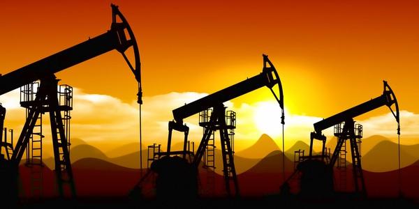 Nếu dầu đã chạm đáy thì giá cũng sắp lên đỉnh