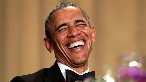 Tổng thống Obama: Người như Trump chưa chắc xin nổi việc ở cửa hàng 7-Eleven