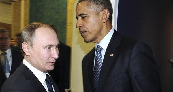 Mỹ trả đũa ồ ạt nhằm vào Nga sau cáo buộc can thiệp bầu cử