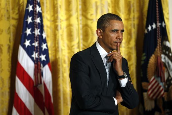 Trong Thông điệp Liên Bang cuối cùng của mình, Tổng thống Obama đặt TPP là ưu tiên kinh tế hàng đầu