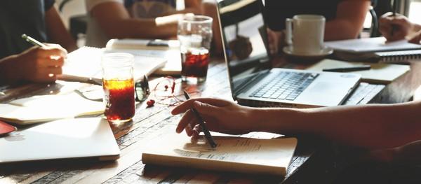 Với Startup, một kế hoạch kinh doanh hoàn hảo thực chất chỉ là