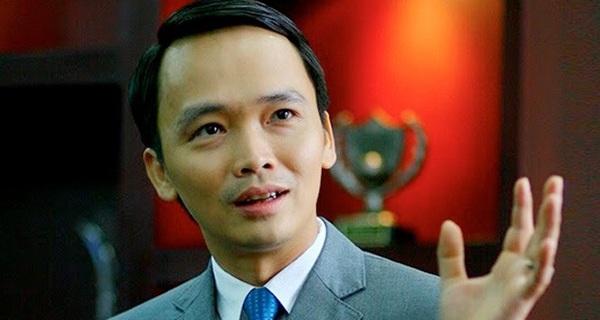 Ông Trịnh Văn Quyết vừa trở thành người giàu nhất sàn chứng khoán Việt