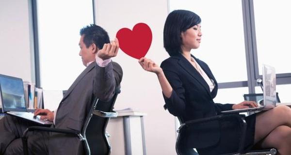 Vì sao không nên cưới người làm cùng nghề?