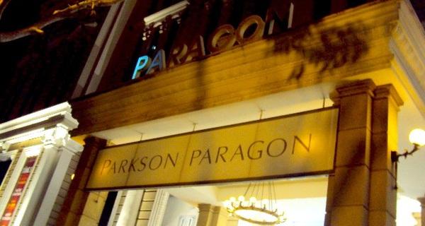 Parkson có thể phải trả cho ông chủ Khai Silk 200 tỷ đồng vì đóng cửa trung tâm Paragon