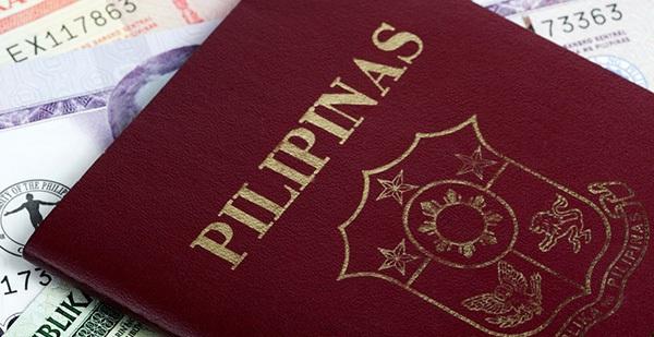 Không phải Mỹ hay Đức, một nước trong khối ASEAN đang sở hữu tấm hộ chiếu có tính bảo mật cao nhất thế giới
