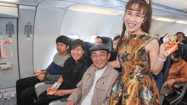 Nữ tỉ phú đô la Mỹ đầu tiên của Việt Nam: Khởi nghiệp ở Nga, kiếm 1 triệu USD khi mới 21 tuổi