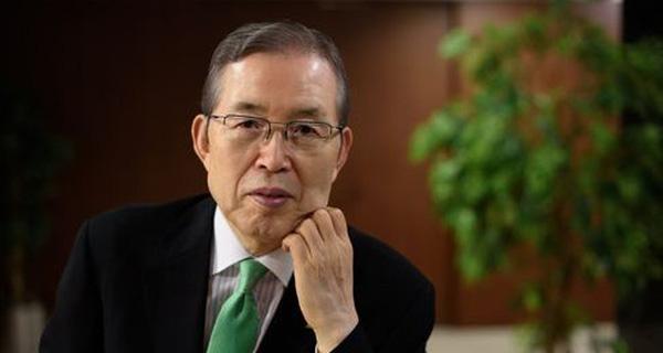 Chân dung vị giám đốc gàn dở nhất Nhật Bản