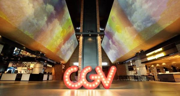 Ngay tại quê hương Hàn Quốc, CGV đang giữ thế độc quyền phim chiếu rạp như thế nào?