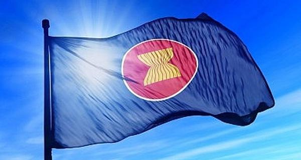 Việt Nam vào ASEAN: 50 năm rồi làm gì và được gì?