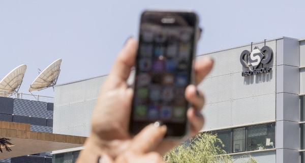"""Bạn phải chi bao nhiêu tiền để theo dõi 10 chiếc iPhone một lúc? Hãy để công ty Israel này """"ra giá"""""""