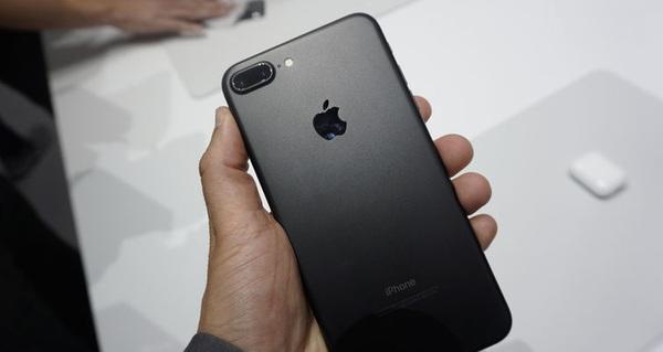 9 điều chưa từng được Apple hé lộ về bộ đôi iPhone 7 mới