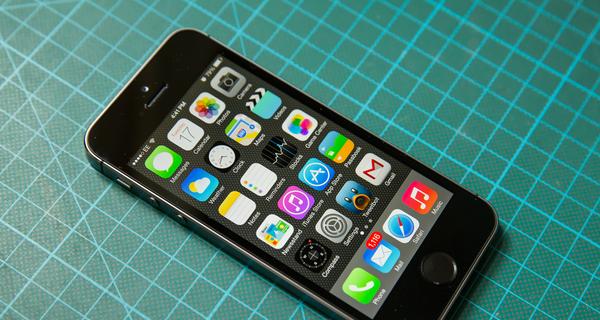 Có 5 triệu trong tay: mua iPhone, Samsung, Xiaomi hay ASUS?