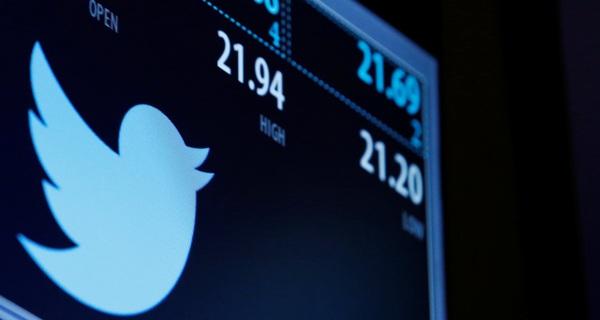 Kịch bản dành cho Twitter nếu rơi vào tay một trong 3 ông lớn Google, Walt Disney và Salesforce