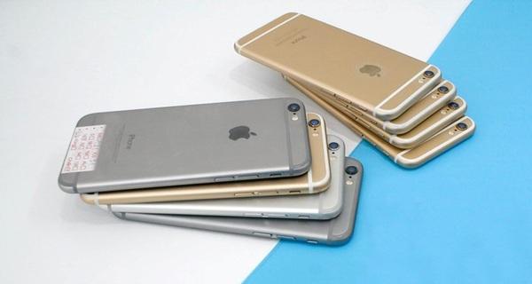 """Vì sao iPhone quốc tế bỗng dưng bị khóa? Hãy xem góc nhìn của """"dân unlock"""""""
