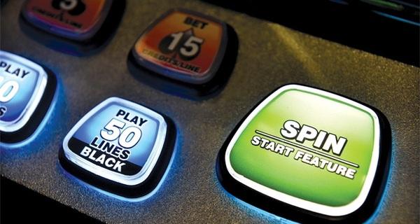 Bi hài về tệ nạn cờ bạc ở Úc