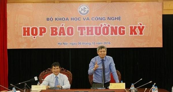 Ba nhà máy điện hạt nhân Trung Quốc nằm sát Việt Nam