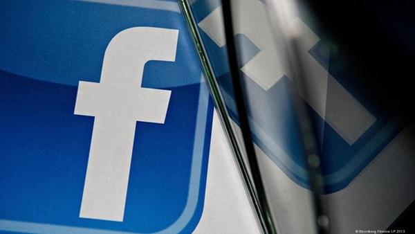 Google, Facebook làm tuyến cáp quang kỷ lục nối với châu Á