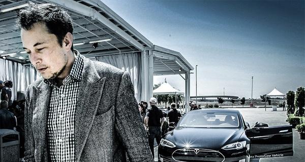 Triết lý thành công của Elon Musk, Mark Zuckerberg: Nơi nào ít người câu nhất, nơi đó có nhiều cá nhất